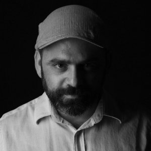 Bernard Bonnici